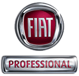 fiat_professional.png