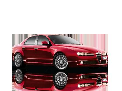 Alfa_Romeo_159.png