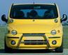 L'Automobile encikloped... - last post by Bolens