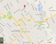 Mapa.thumb.jpg.a1bb3e827d913b3796b598c37