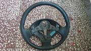 Volan-Renault-Megane-1_slika_O_41306233.jpg