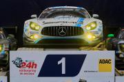 24h-Rennen-Nuerburgring-2016-Nordschleife-Sonntag-29-5-2016-fotoshowBig-59d2f4f4-952986.jpg
