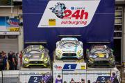 24h-Rennen-Nuerburgring-2016-Nordschleife-Sonntag-29-5-2016-fotoshowBig-9c4c8768-952983.jpg