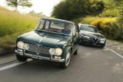 Alfa-Romeo-Giulia-Alt-und-Neu-Impression-fotoshowBig-71dca5c8-960016.jpg