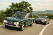 Alfa-Romeo-Giulia-Alt-und-Neu-Impression-fotoshowBig-e2dd1321-960027.jpg