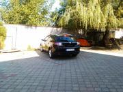 IMG-1472628931265-V.jpg