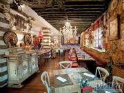 etno-restorani3625.jpg