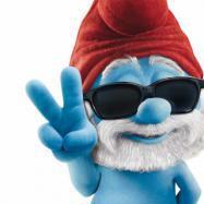 pappa-smurf-BGD