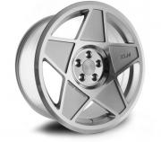 wheel-detail-005.jpg