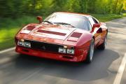 Ferrari-288-GTO-Frontansicht-fotoshowBig-45d72bb2-982198.jpg