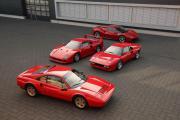 Ferrari-Familientreffen-fotoshowBig-3d7b715d-982232.jpg