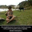 FB_IMG_1482507332520.jpg