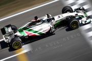 Formel-1-Lancia-Fantasie-Teams-Sean-Bull-Design--fotoshowBig-187ab4d6-996309.jpg