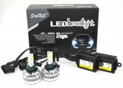 Starnill-80W-COB-LED-Headlight-Conversion-Kit.jpg