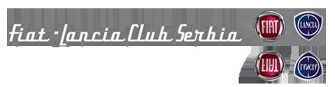 Fiat-Lancia Club Serbia Forum
