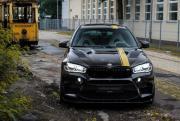 Auto-magazin-Srbija-BMW-X6-Manhart-MHX6-800-2-700x467.thumb.jpg.56c88dd179e10610d7fd2dbc9b654fb3.jpg