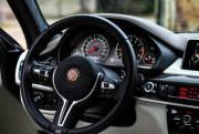 Auto-magazin-Srbija-BMW-X6-Manhart-MHX6-800-8-700x467.thumb.jpg.36a21b4565017dbf5ef2c7000d4d8669.jpg