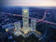 skyline-belgrade-3.jpg
