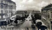 ulica-kneza-milosa-beograd-0.thumb.jpg.7544f88dd4bc264475a824f5d1d99bb2.jpg