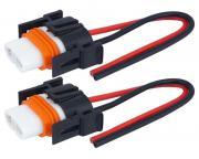 H11 konektori 1.jpg
