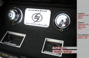 audio system 1.jpg
