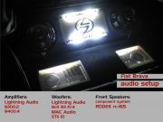 audio system 4.jpg