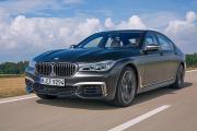 BMW-M760iL-1200x800-d90d7118887dbefb.jpg