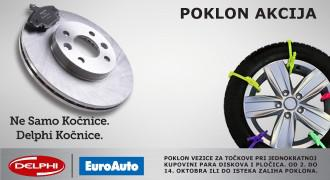 Delphi-kocnice-poklon-akcija-vezice-330x180.jpg