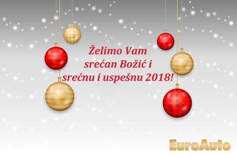 euroauto 2018.jpg