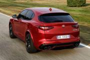 Alfa-Romeo-Stelvio-QV-Fahrbericht-2018--fotoshowBig-2ac17fc6-1135623.jpg