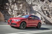 Alfa-Romeo-Stelvio-QV-Fahrbericht-2018--fotoshowBig-5c2b2a2b-1135593.jpg