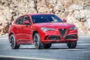 Alfa-Romeo-Stelvio-QV-Fahrbericht-2018--fotoshowBig-659a7895-1135596.jpg