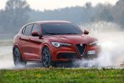 Alfa-Romeo-Stelvio-QV-Fahrbericht-2018--fotoshowBig-e517d67c-1135624.jpg