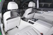 BMW-Abu-Dhabi-Motors-2017-Die-bunten-BMW-1200x800-62677b82aba3df26.jpg