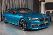 BMW-Abu-Dhabi-Motors-2017-Die-bunten-BMW-1200x800-6bc457f8984f0c73.jpg