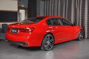 BMW-Abu-Dhabi-Motors-2017-Die-bunten-BMW-1200x800-956aa4a32c97240c.jpg