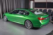 BMW-Abu-Dhabi-Motors-2017-Die-bunten-BMW-1200x800-9ad00824233c79e0.jpg