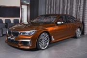 BMW-Abu-Dhabi-Motors-2017-Die-bunten-BMW-1200x800-c4d58738cadd60b8.jpg