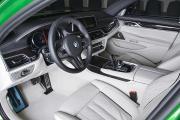 BMW-Abu-Dhabi-Motors-2017-Die-bunten-BMW-1200x800-ed9e64b4b49104fb.jpg