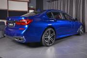 BMW-Abu-Dhabi-Motors-2017-Die-bunten-BMW-1200x800-f32ef492da3da97d.jpg