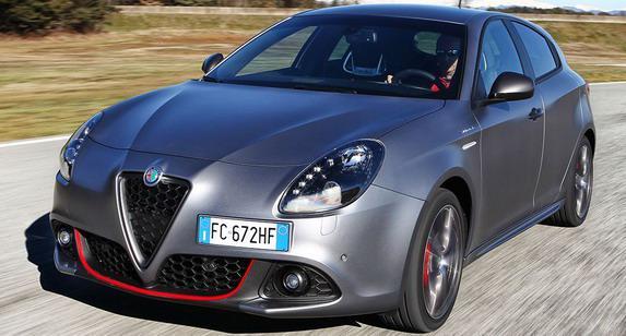 Alfa-Romeo_Giulietta-Veloce 01.jpg