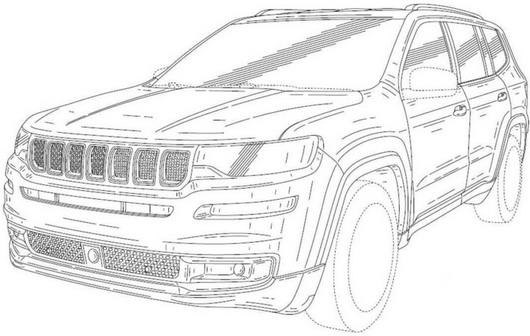 jeep gw 111.jpg