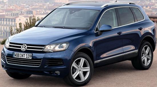 Volkswagen Touareg 10.jpg