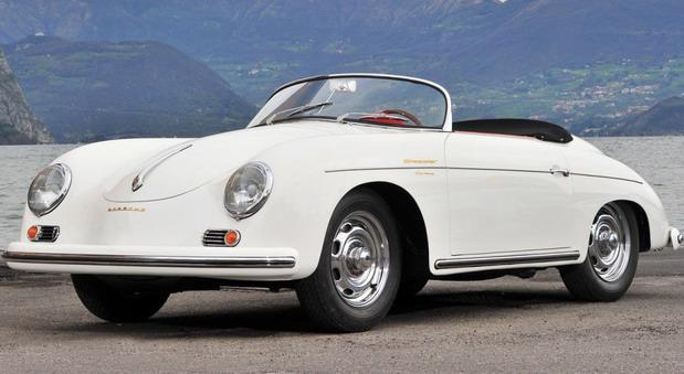 Porsche-356-1.jpg