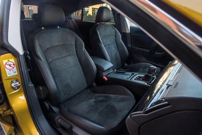 VW_Arteon-11.jpg