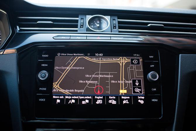 VW_Arteon-14.jpg