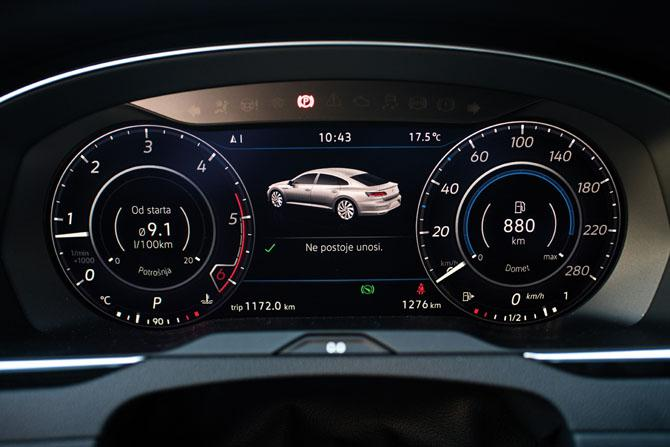 VW_Arteon-18.jpg