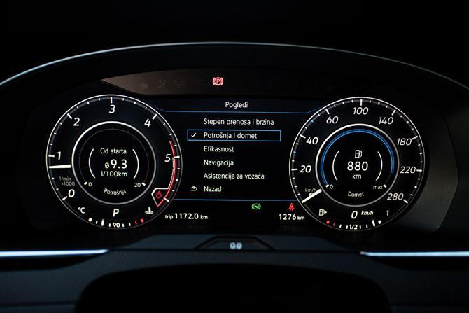 VW_Arteon-21.jpg
