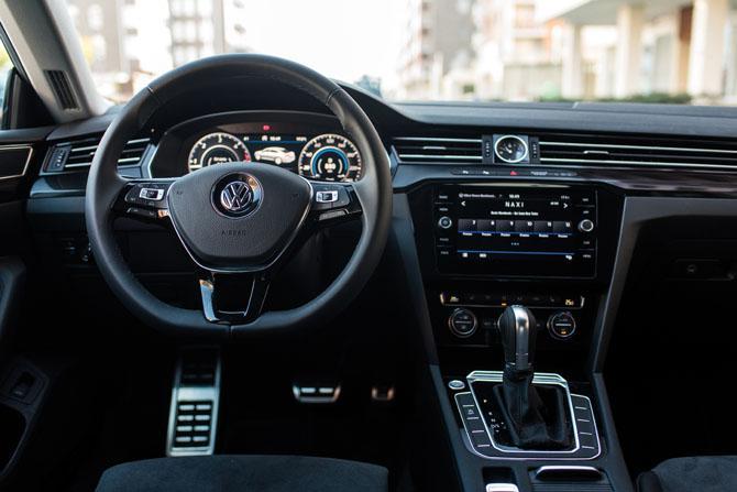 VW_Arteon-28.jpg
