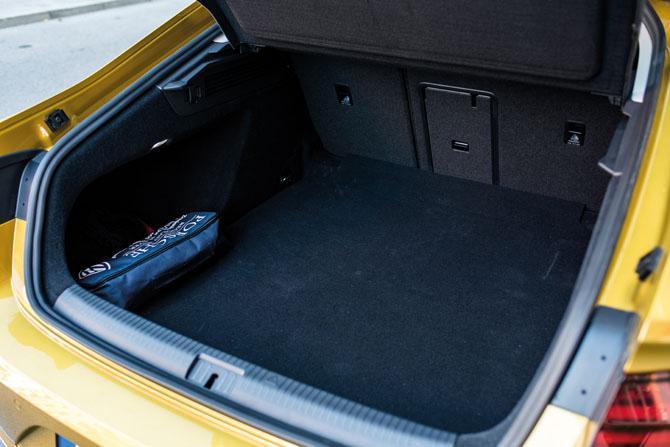 VW_Arteon-29.jpg